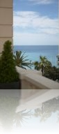 Hotel Beau Rivage**** 7